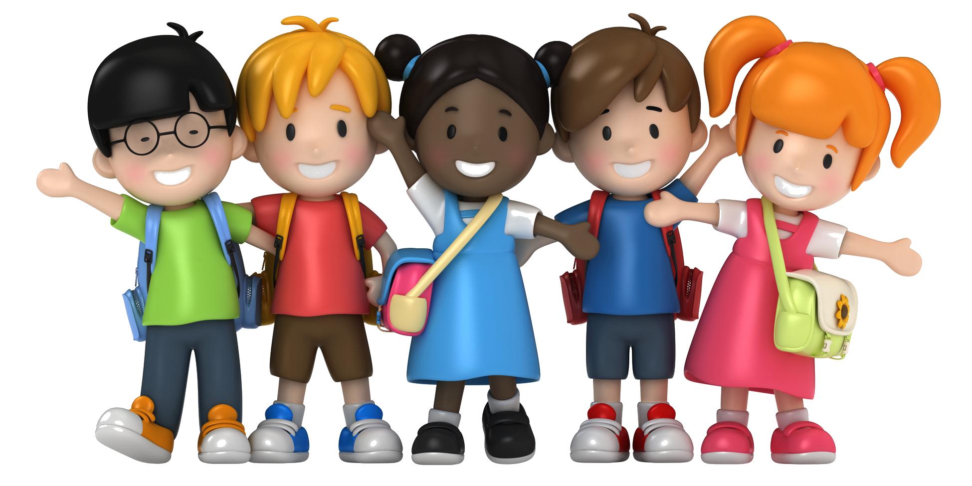 """Résultat de recherche d'images pour """"animations accueil de loisirs enfant"""""""