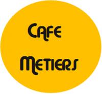 Café Métiers