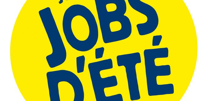 jobs-ete