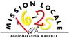 Logo-ML-couleur