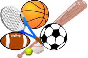 Image de sports